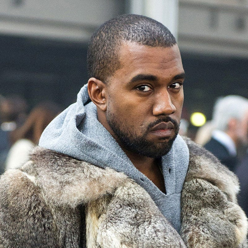 kanye west - photo #43