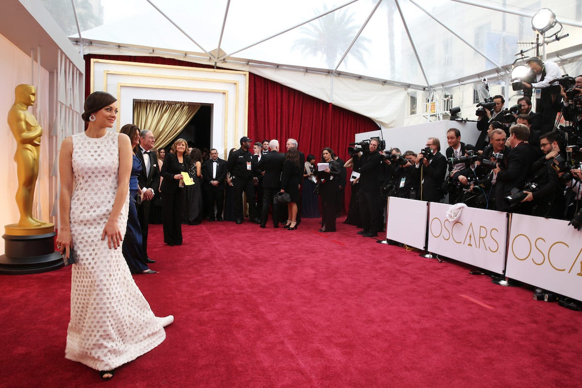 academy awards red carpet empty wwwimgkidcom the