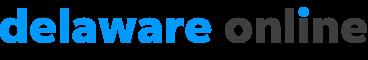 delawareonline.com