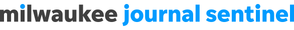 jsonline.com