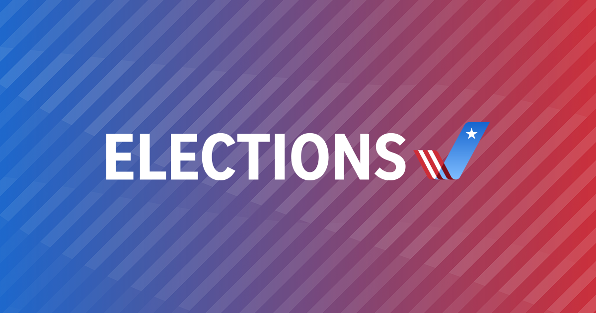 2020 Democratic Primary Election Results | Des Moines Register