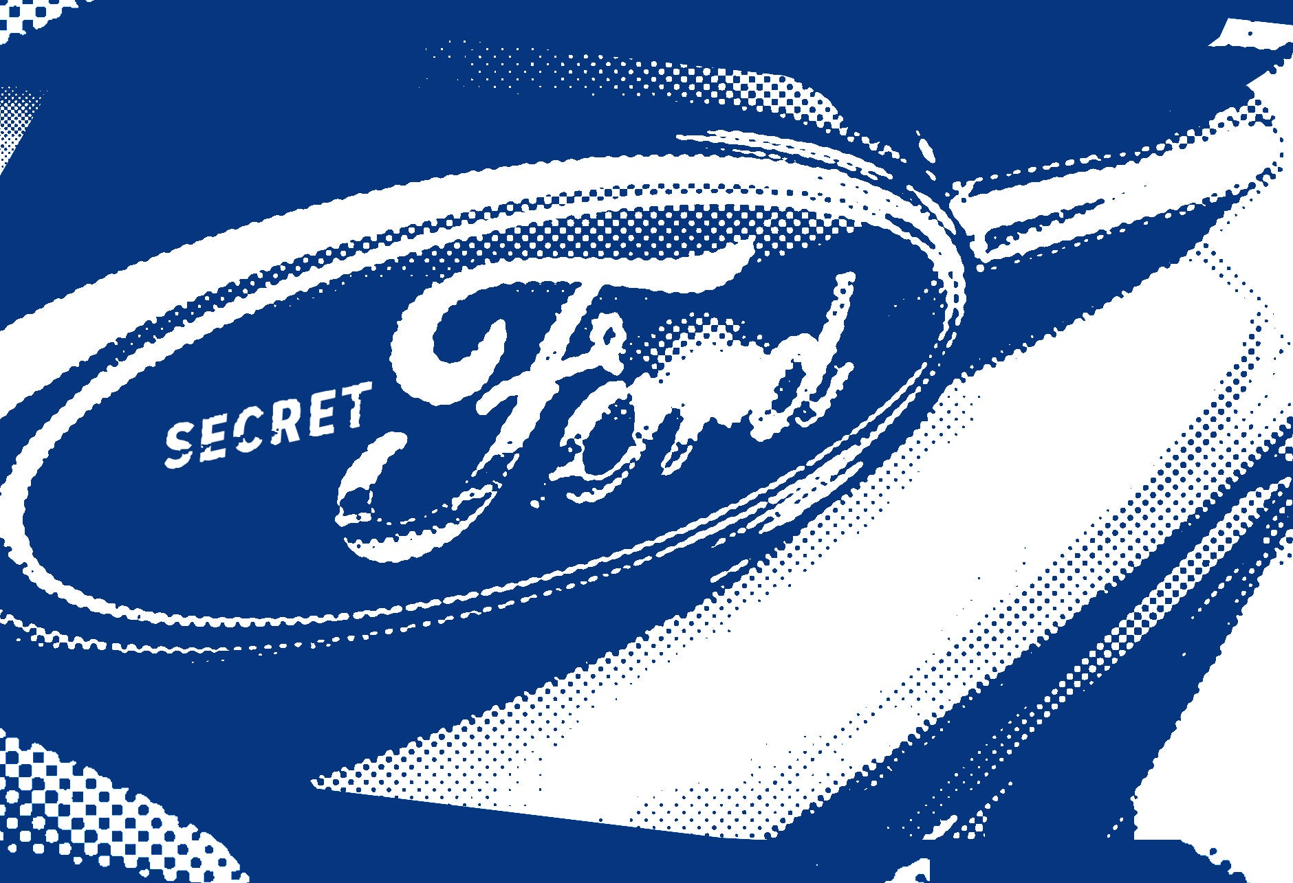 I LOVE IT WHEN MY GIRLFRIEND LETS ME DRIVE MY FORD POPULAR funny t shirts