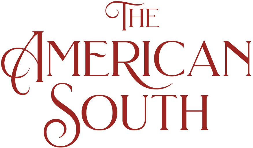 The American South logo