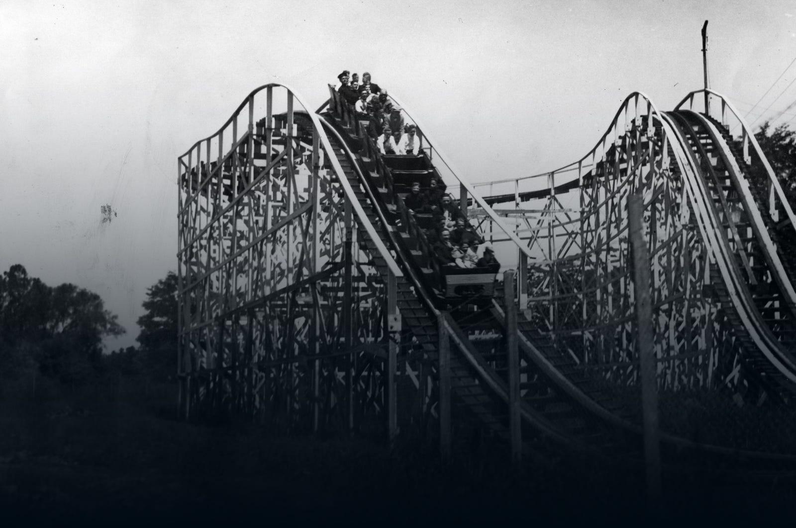 https://www.gannett-cdn.com/indepth-static-assets/uploads/master/3017837001/21f92388-7c0d-4da1-8618-4a20368652cf-rollercoaster.jpeg