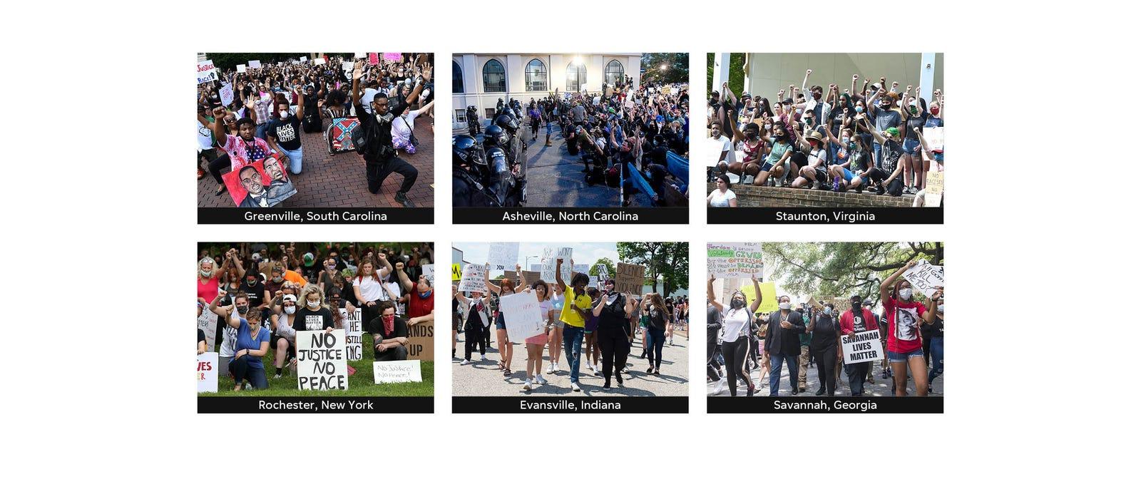 https://www.gannett-cdn.com/indepth-static-assets/uploads/master/3152501001/f7e21fd6-409c-41ba-a2e7-89df0c5a107e-protests-topper-v3.jpg
