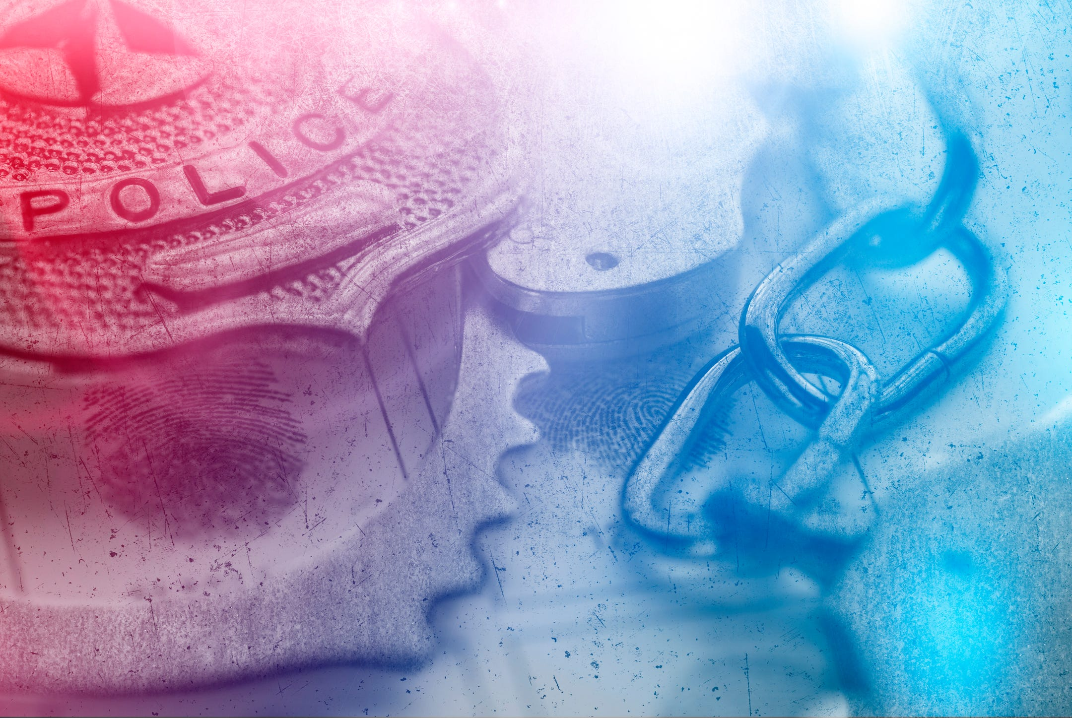 We found 85,000 cops who've been investigated for misconduct. Now you can read their records.
