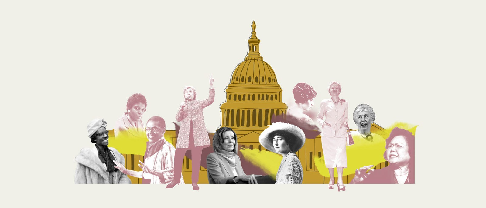 https://www.gannett-cdn.com/indepth-static-assets/uploads/master/3438476001/659b5f25-05d4-4e69-8871-2b9410eb2028-wotc-10-women-in-politics-v3.jpg