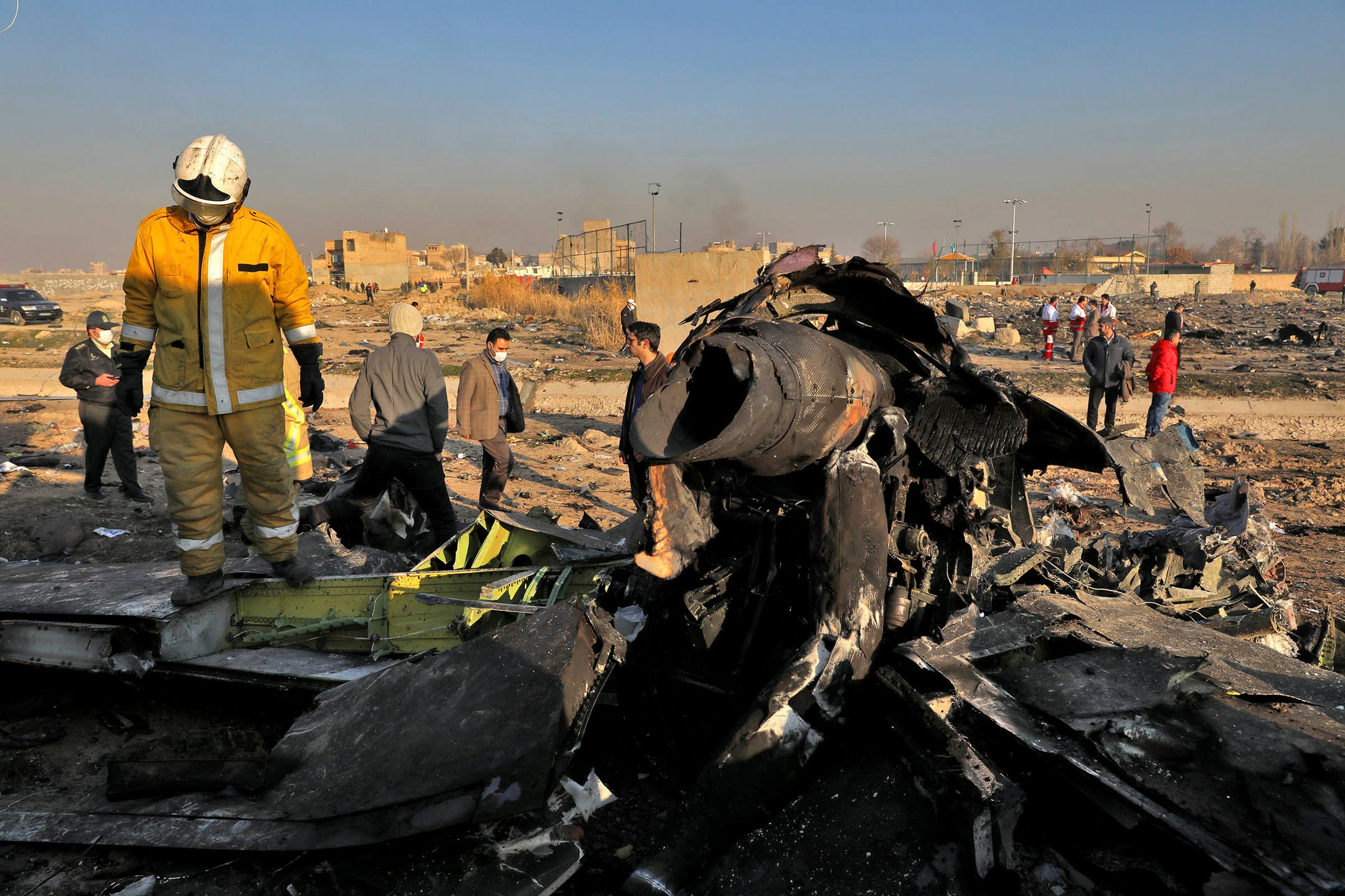 ईरान में विमान दुर्घटनाको लागि तस्बिर परिणाम
