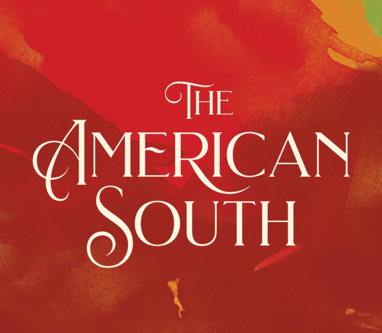 American South Logo