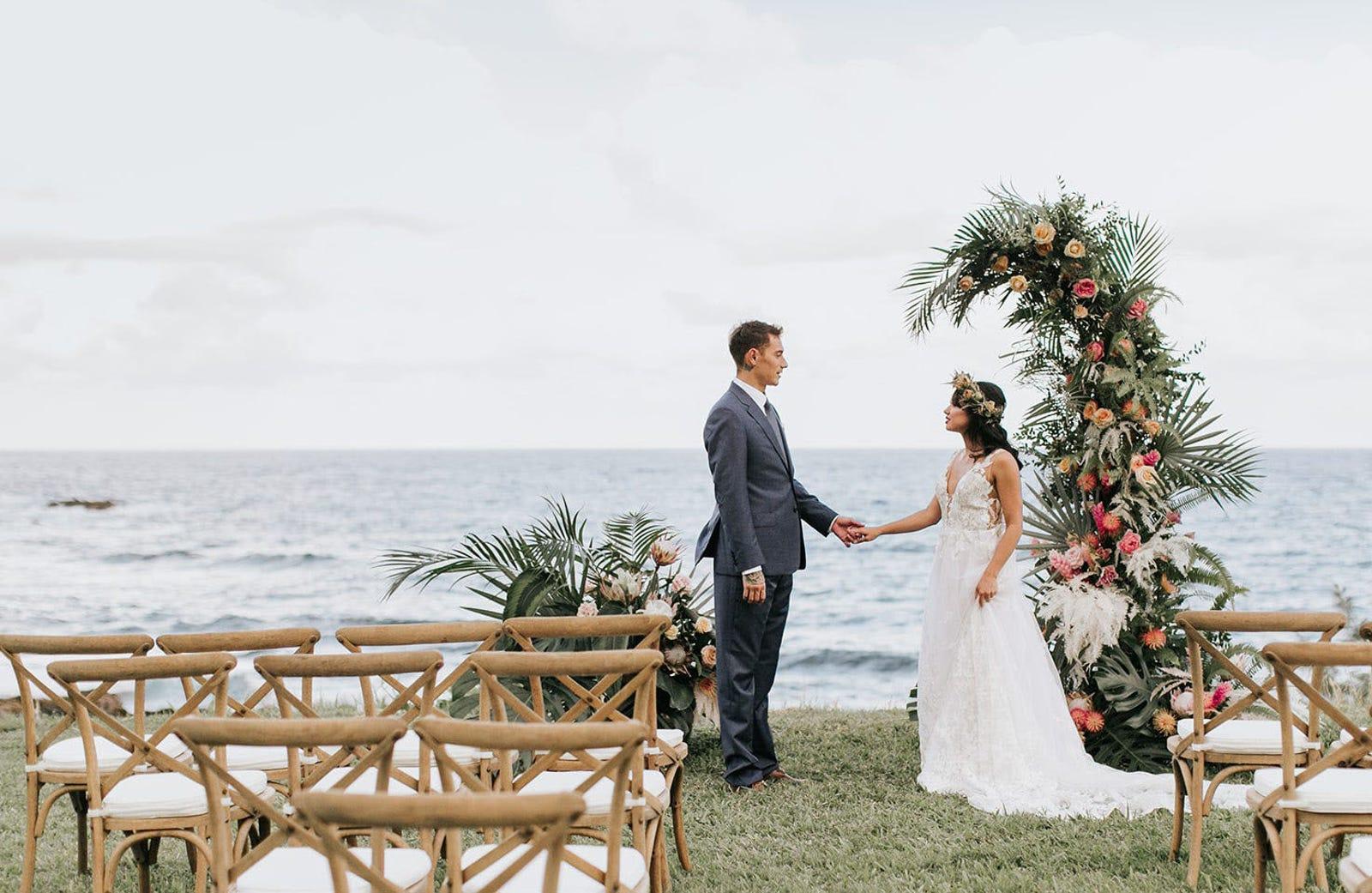Kansas City Small Wedding Venues   The Vow Exchange   Wedding Chapels in  Missouri