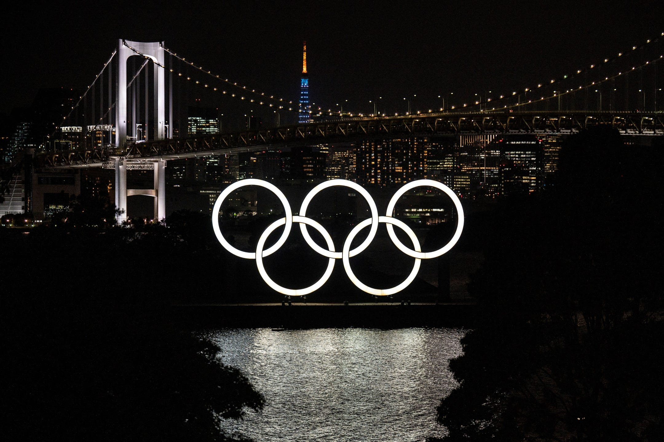 Olympics 2021: Tokyo Summer Games have Japan worried ...