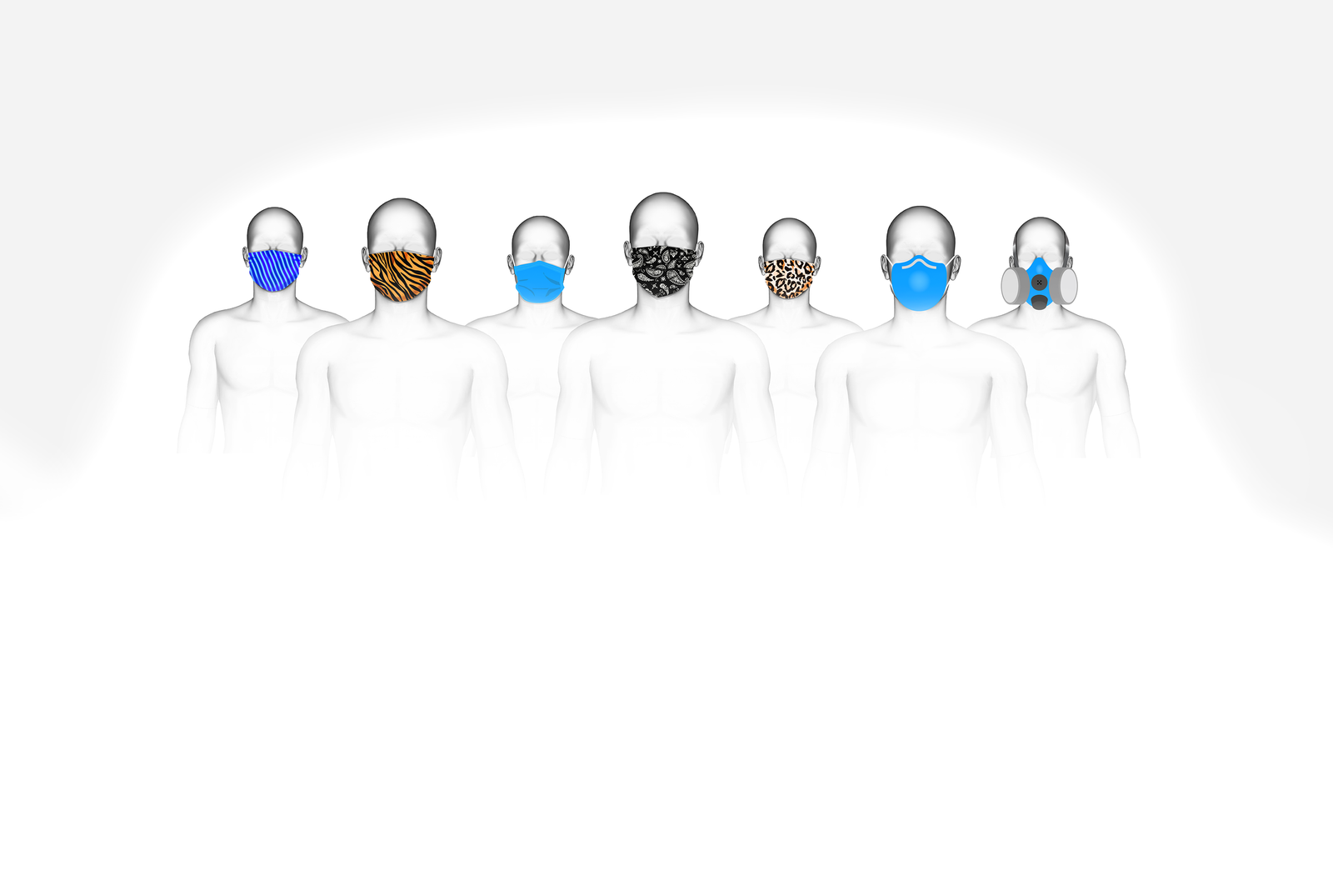 https://www.gannett-cdn.com/indepth-static-assets/uploads/master/5148025002/b11d42e4-f777-48af-aad7-456d45712344-mask-topper.png