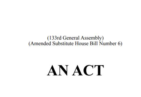 House Bill Text