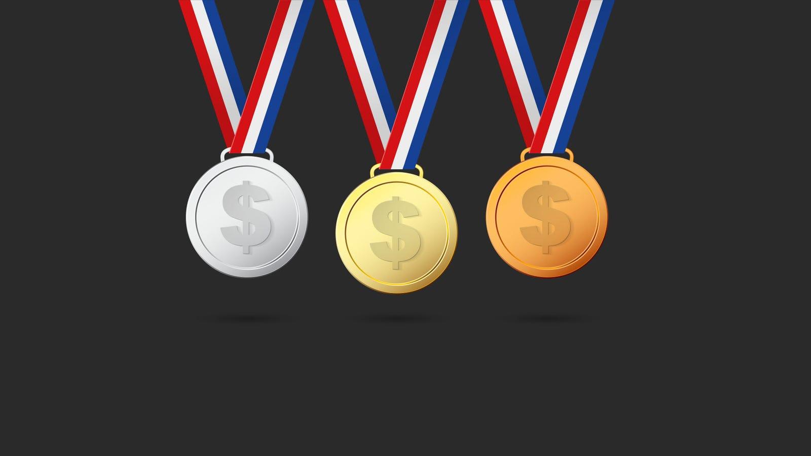 https://www.gannett-cdn.com/indepth-static-assets/uploads/master/5451126001/0da80bad-804b-407f-b0ff-120561d4b624-medals_topper_desktop.jpg