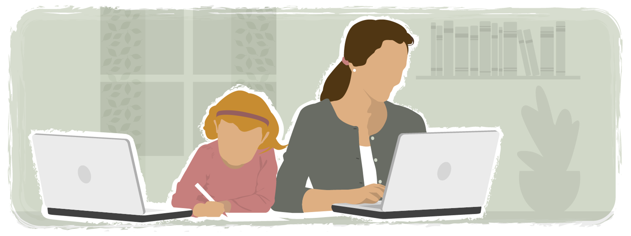 These Online Learning Tips Will Help Parents Prepare For A Successful School Year Even If It Is Virtual
