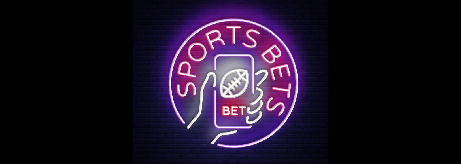 https://www.gannett-cdn.com/indepth-static-assets/uploads/master/5686836001/d35f6a98-c130-4b3b-8b06-09072f4255d6-topper-sports-betting2.jpg