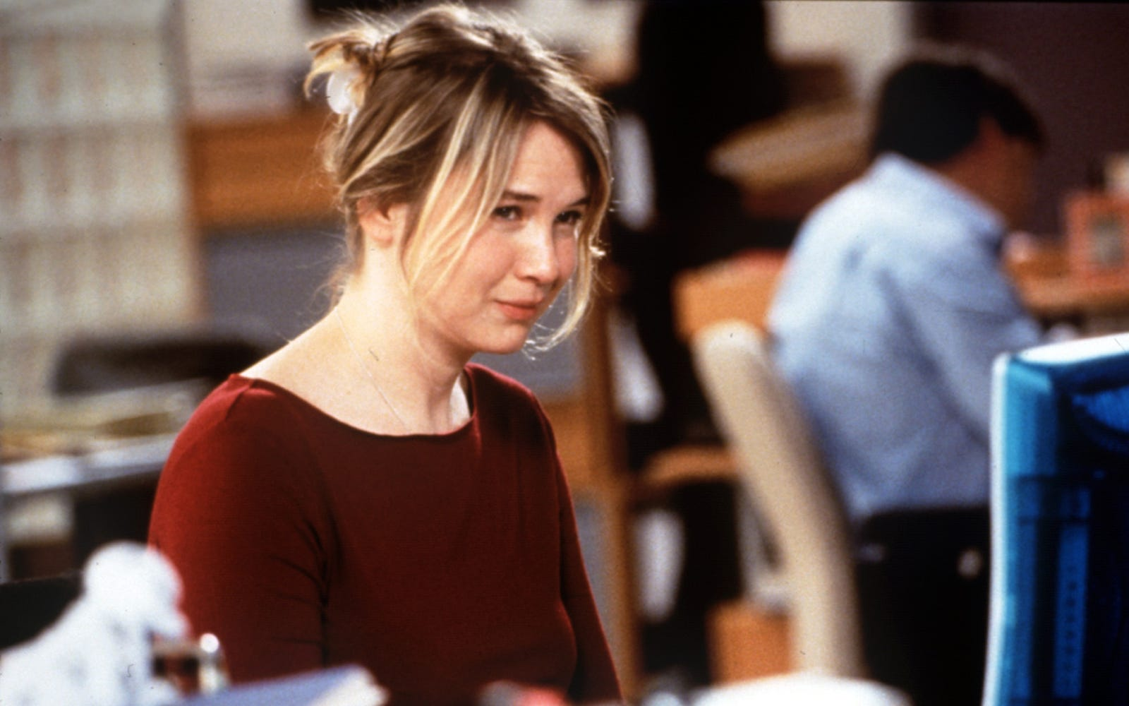 https://www.gannett-cdn.com/indepth-static-assets/uploads/master/7049628002/f4bd0e3c-e5a4-488f-a78a-93380fcc3a2d-bridget-jones-desktop.jpg
