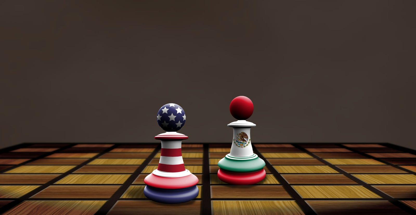 https://www.gannett-cdn.com/indepth-static-assets/uploads/master/7093743002/9d0f7bf1-4a62-4a7d-967d-50916e1a3ed7-chessboard4.jpg