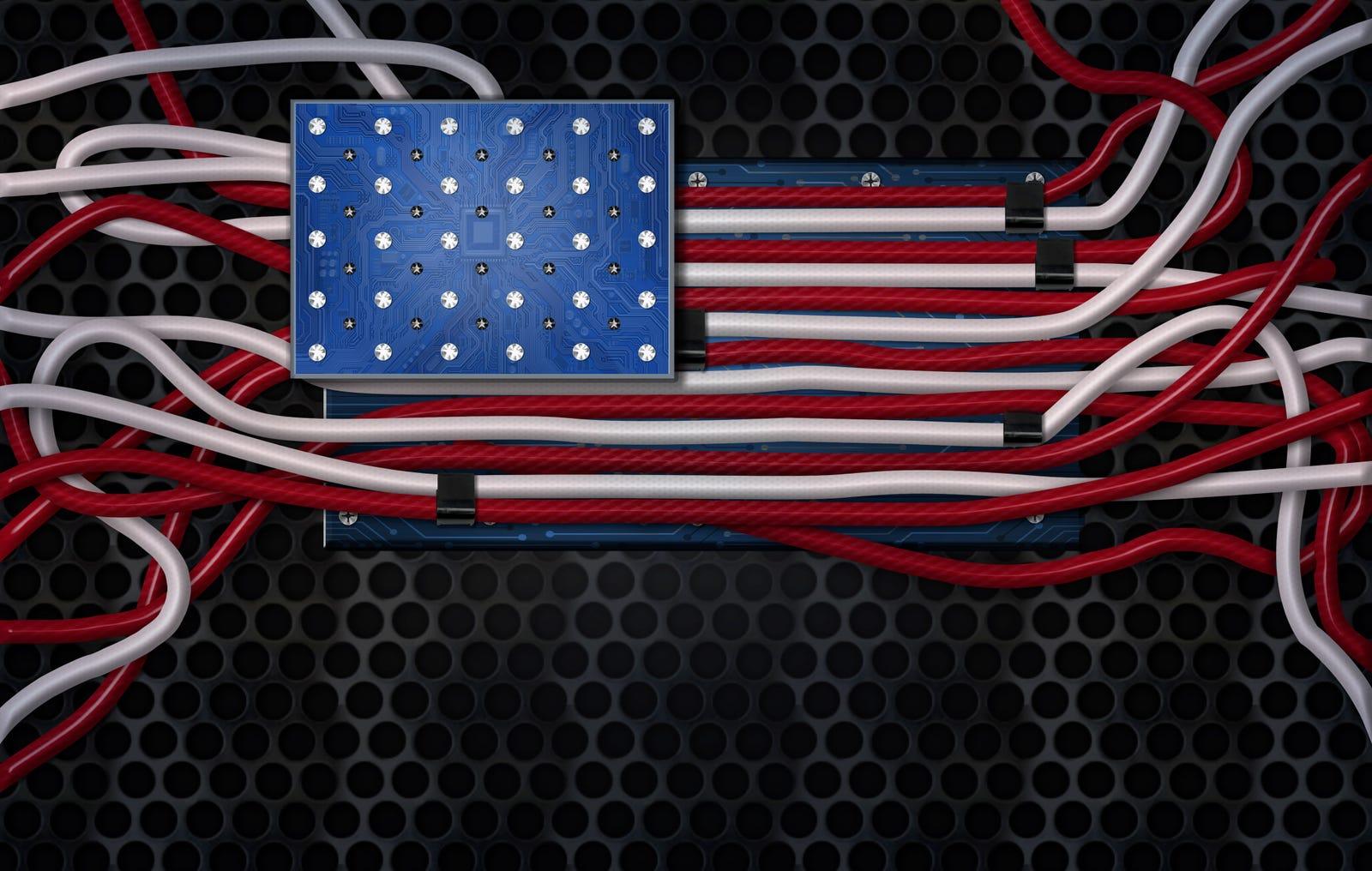 https://www.gannett-cdn.com/indepth-static-assets/uploads/master/7831763002/c0d0afd4-5dad-4c54-9f5d-460ac3cc4546-broadband3.jpg