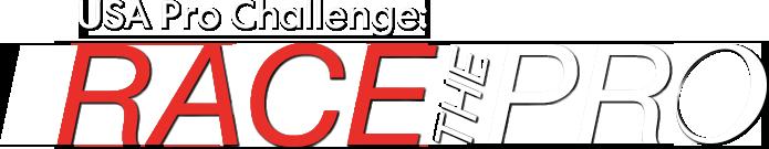 Race the Pro Challenge