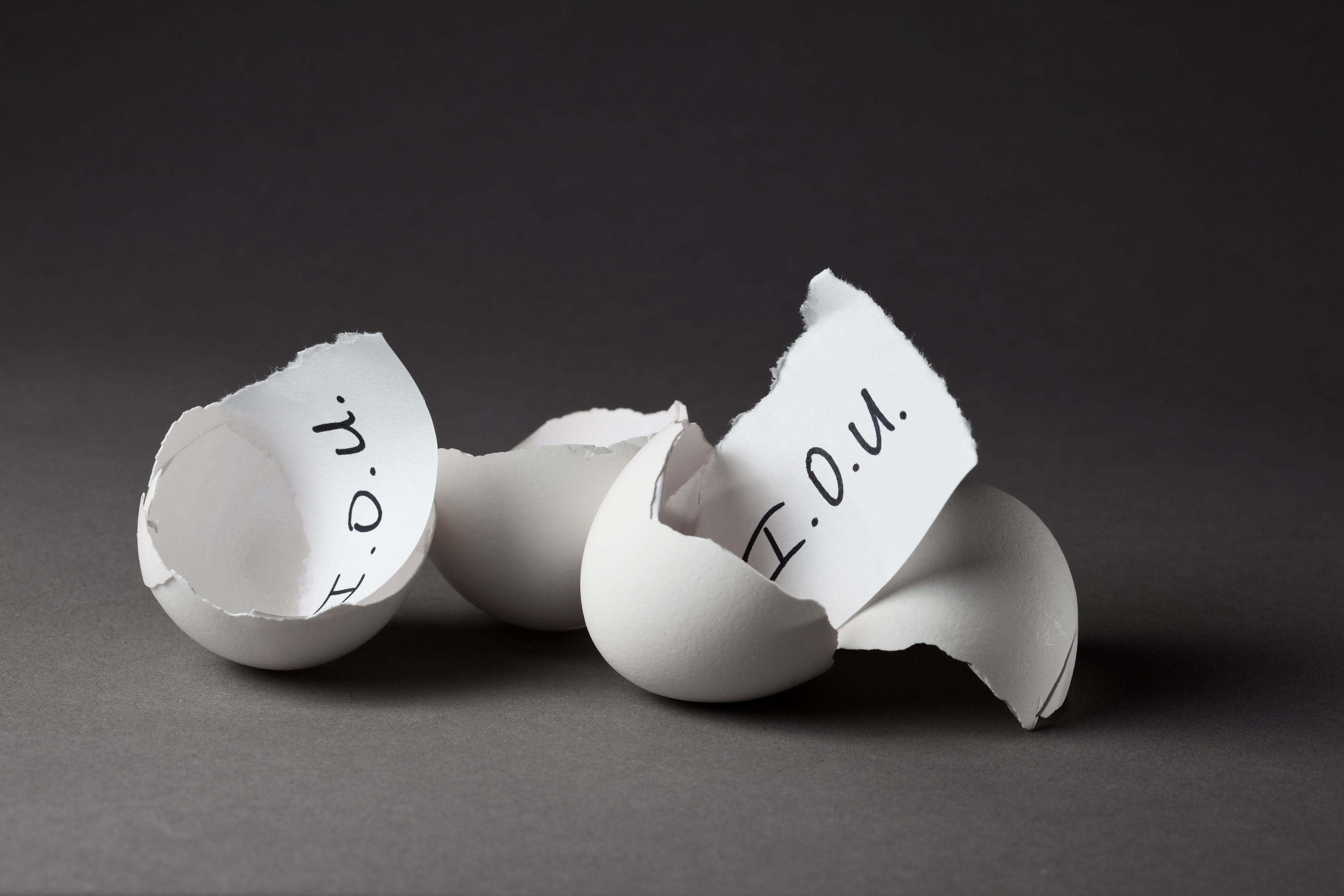 Questions to ask before borrowing from a 401(k)