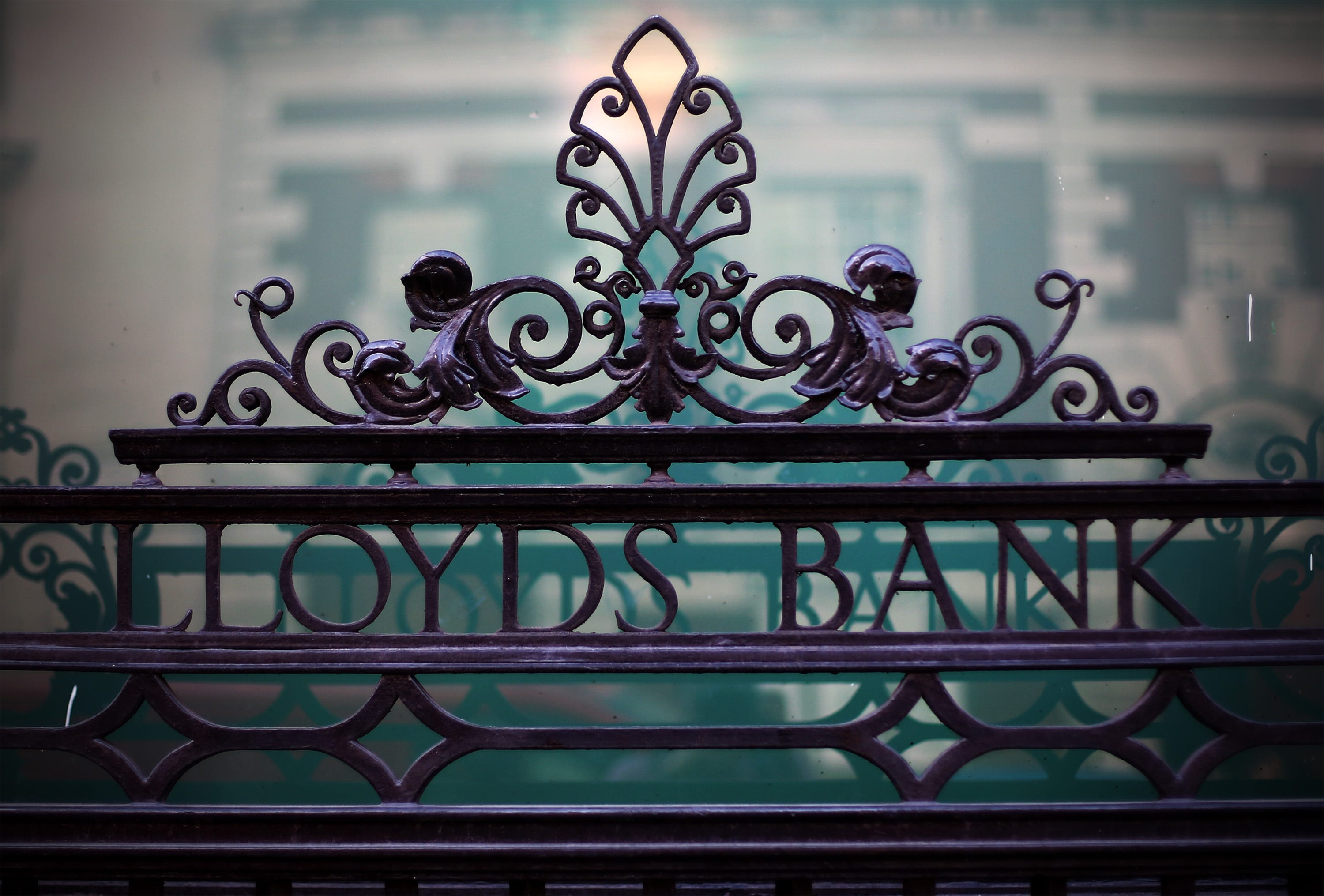 Surprise as U.K. reveals shares sale at state backed bank