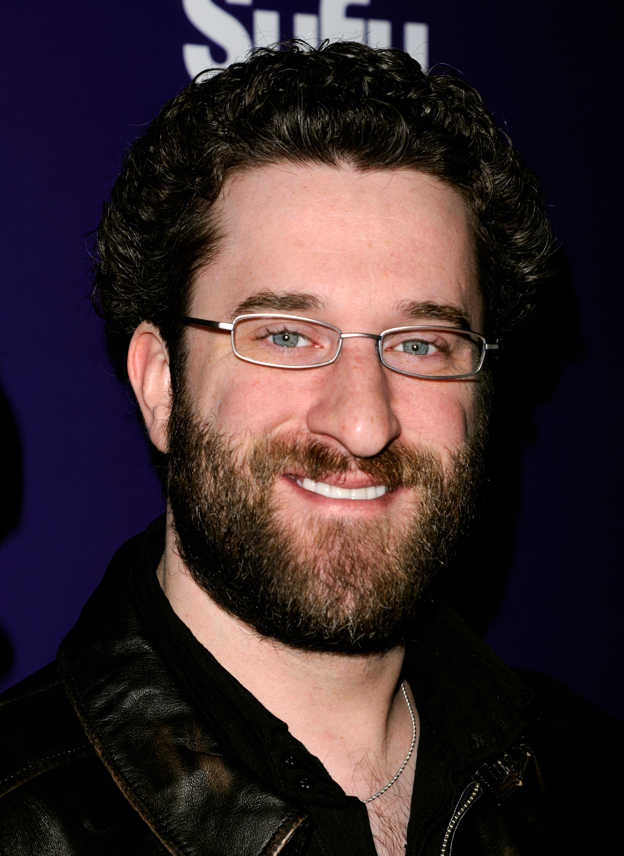 Saved by the Bell  alum Dustin Diamond has been diagnosed with cancer