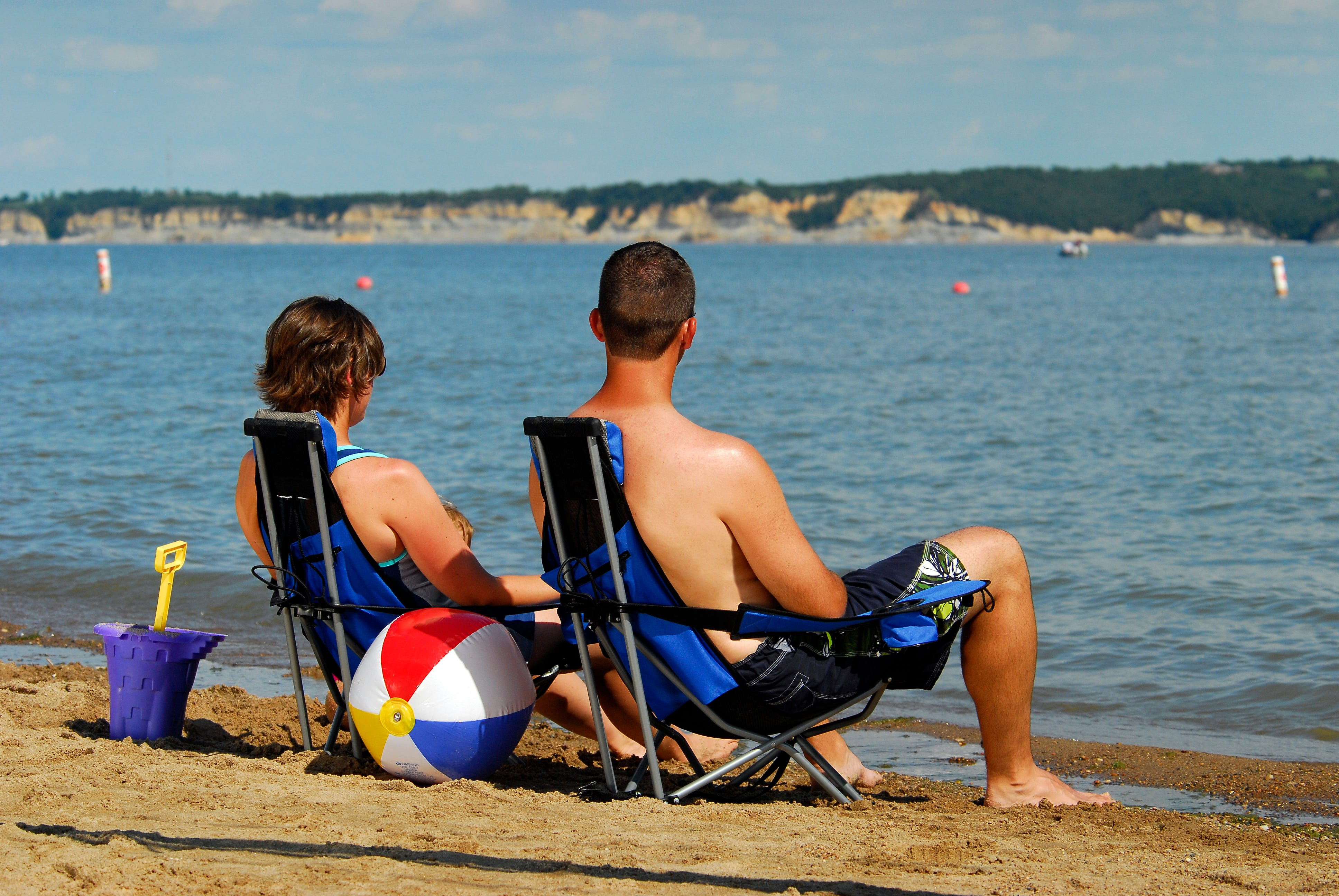 Busiest camping season : Travelers choose outdoor recreation close to home amid COVID-19 pandemic
