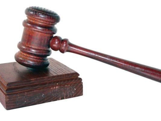 Former Another Broken Egg employee sexual harassment lawsuit settled   Clarion Ledger