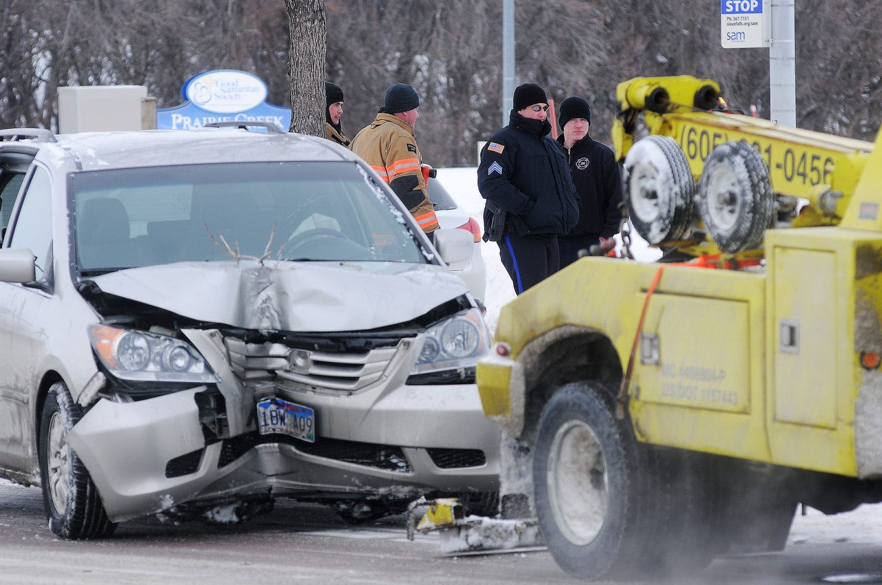 http://www argusleader com/picture-gallery/news/local/2014