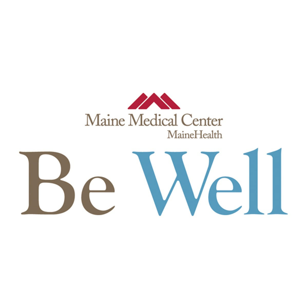 Maine Medical Center: When Your Baby's in the NICU