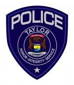 ACLU calls for federal probe of Taylor police for use of force, racial discrimination