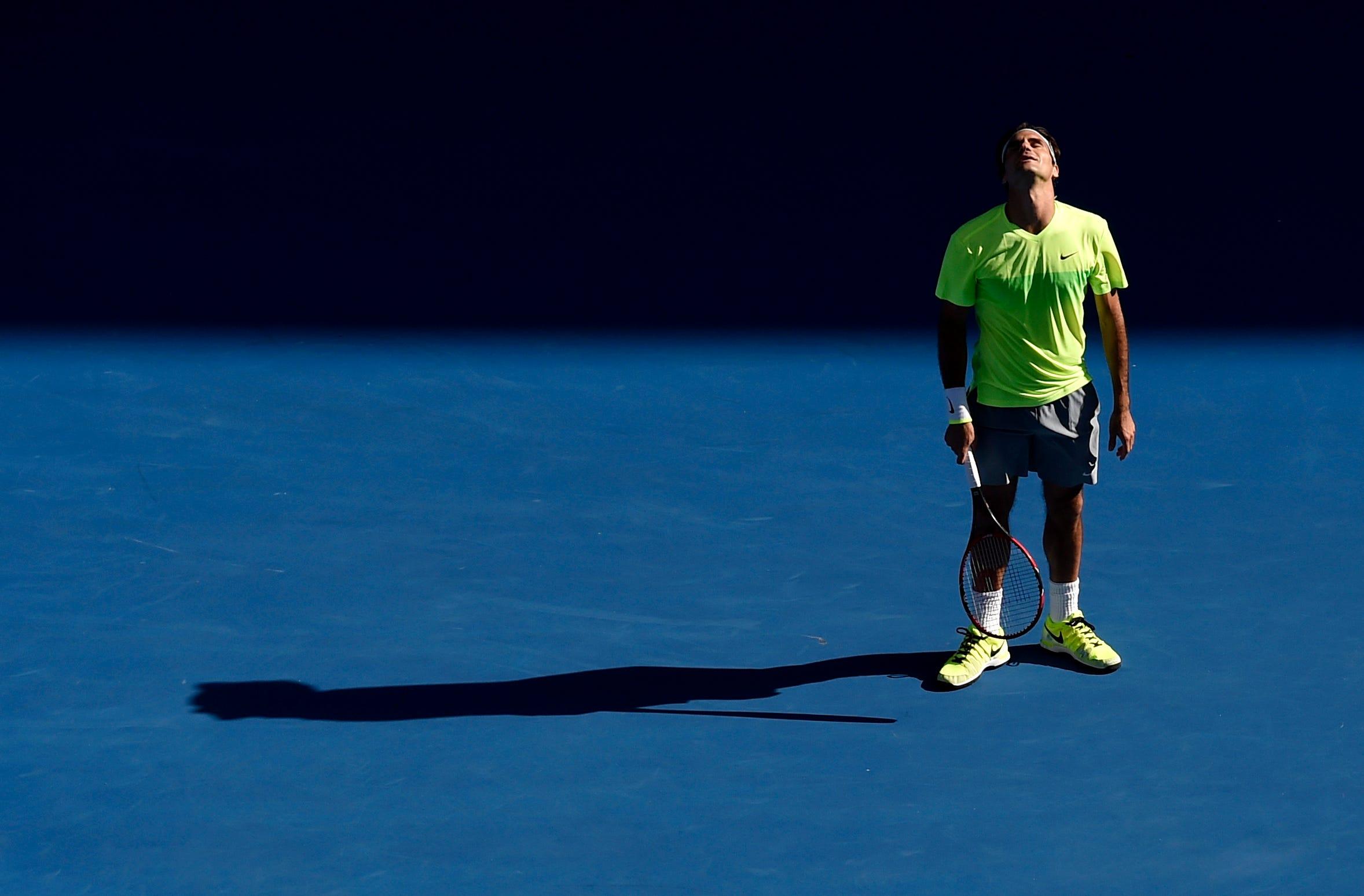 268809f09e8d 635576858554136495-APTOPIX-Australian-Open-Tennis-nyang-sheboygan-press.com-25.jpg