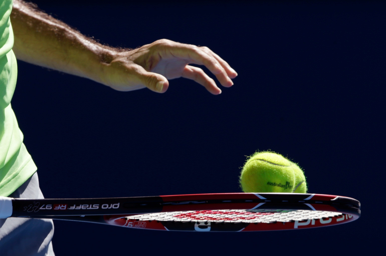 aptopix australian open tennis nyang sheboygan press 28
