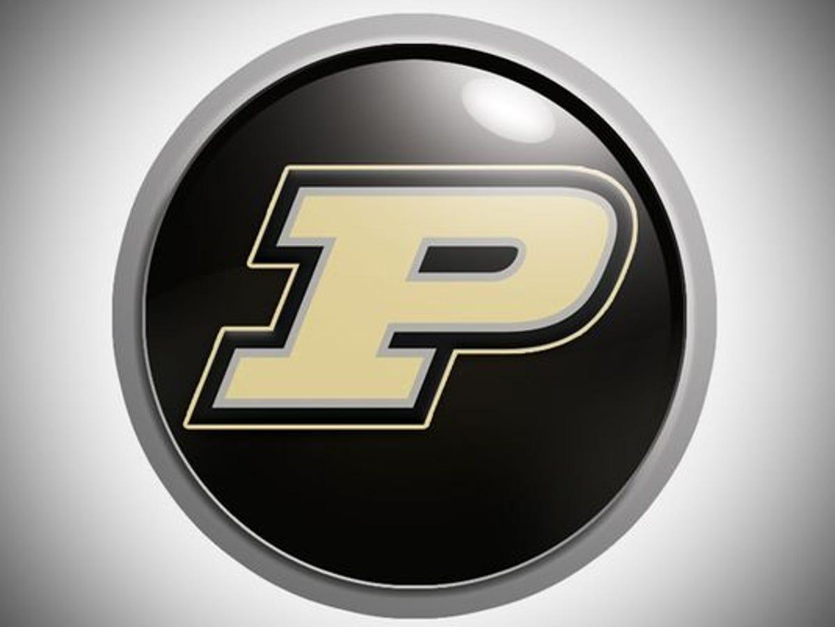 Purdue ranks 4th for international student population