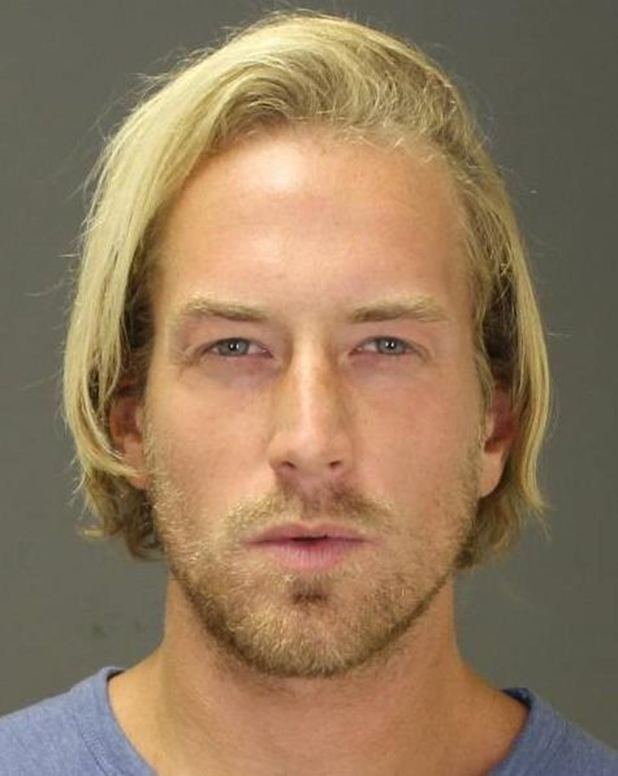 Princeton grad who killed dad after his $1k weekly allowance was cut gets 30 years to life