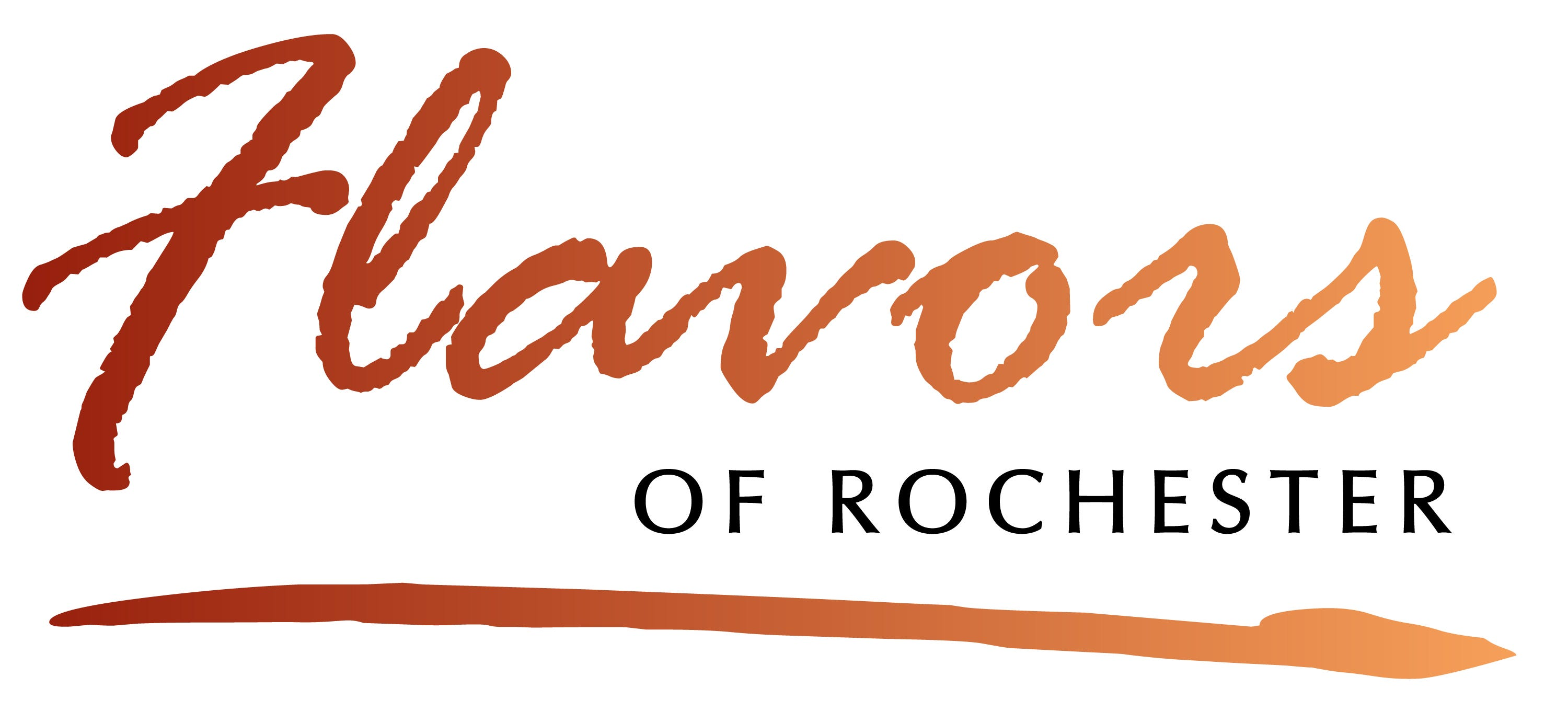 RocFlavors - Rochester Democrat and Chronicle