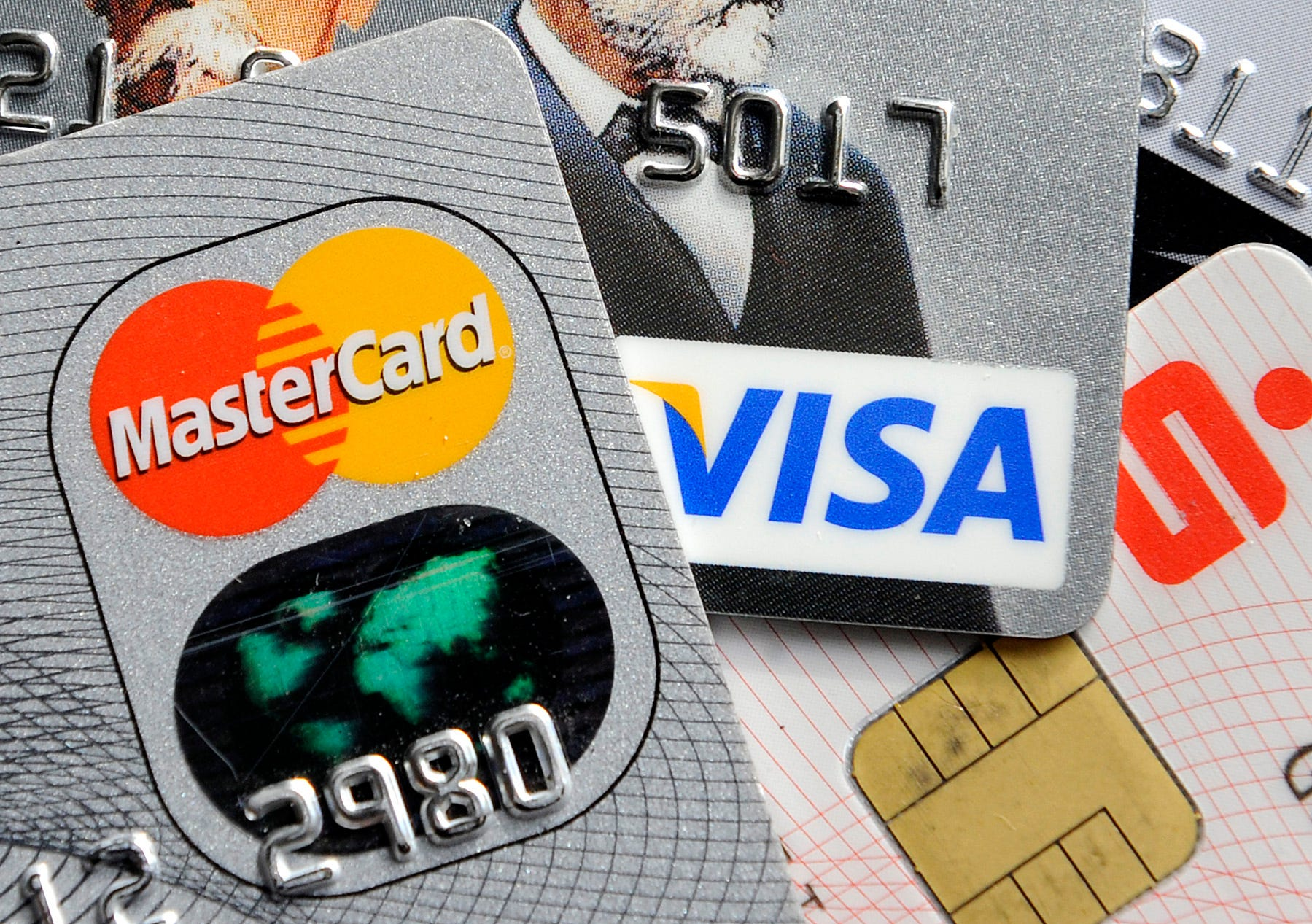 Can you avoid Equifax and the credit bureaus altogether?
