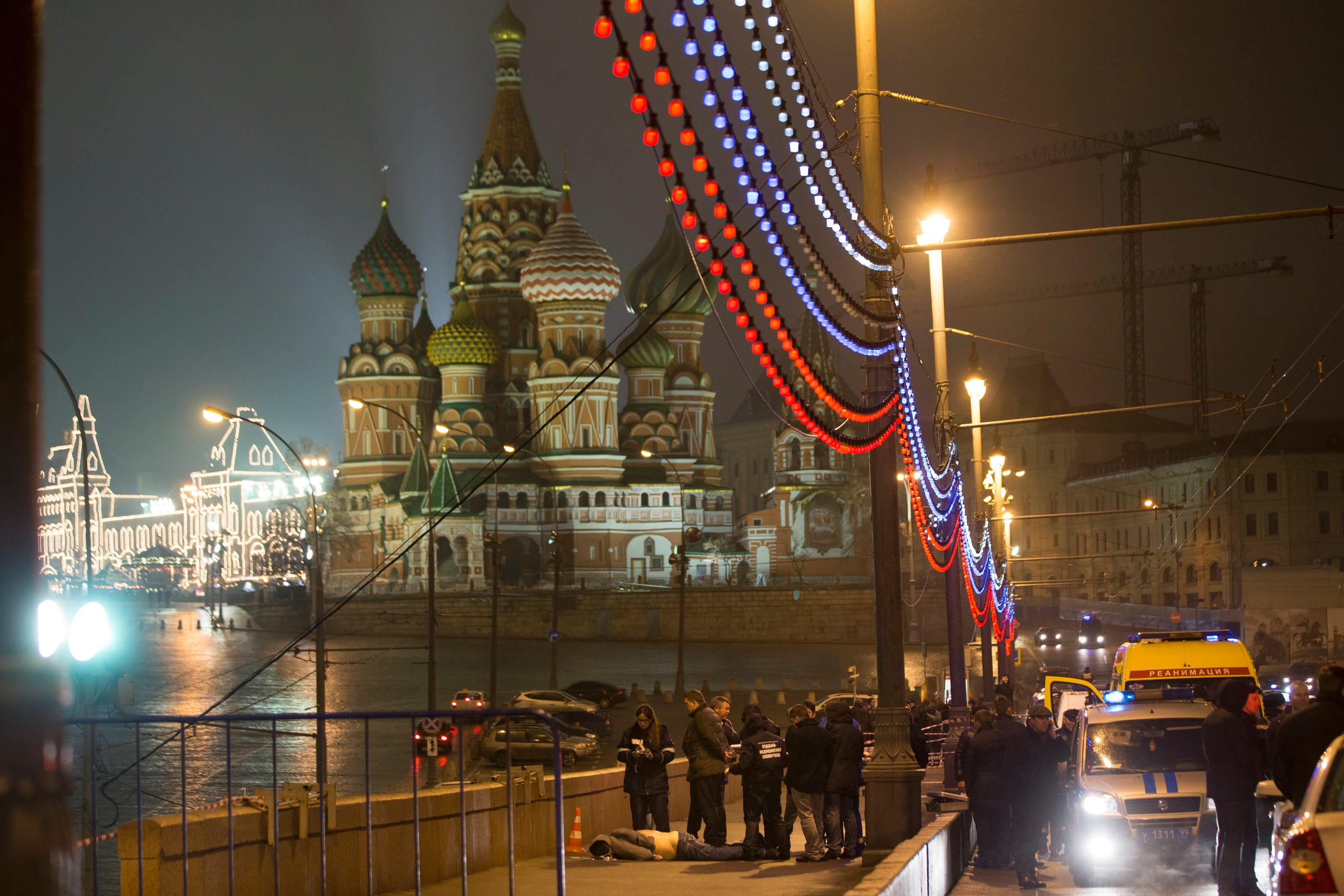 aptopix russia nemtsov nyang sheboygan press 28