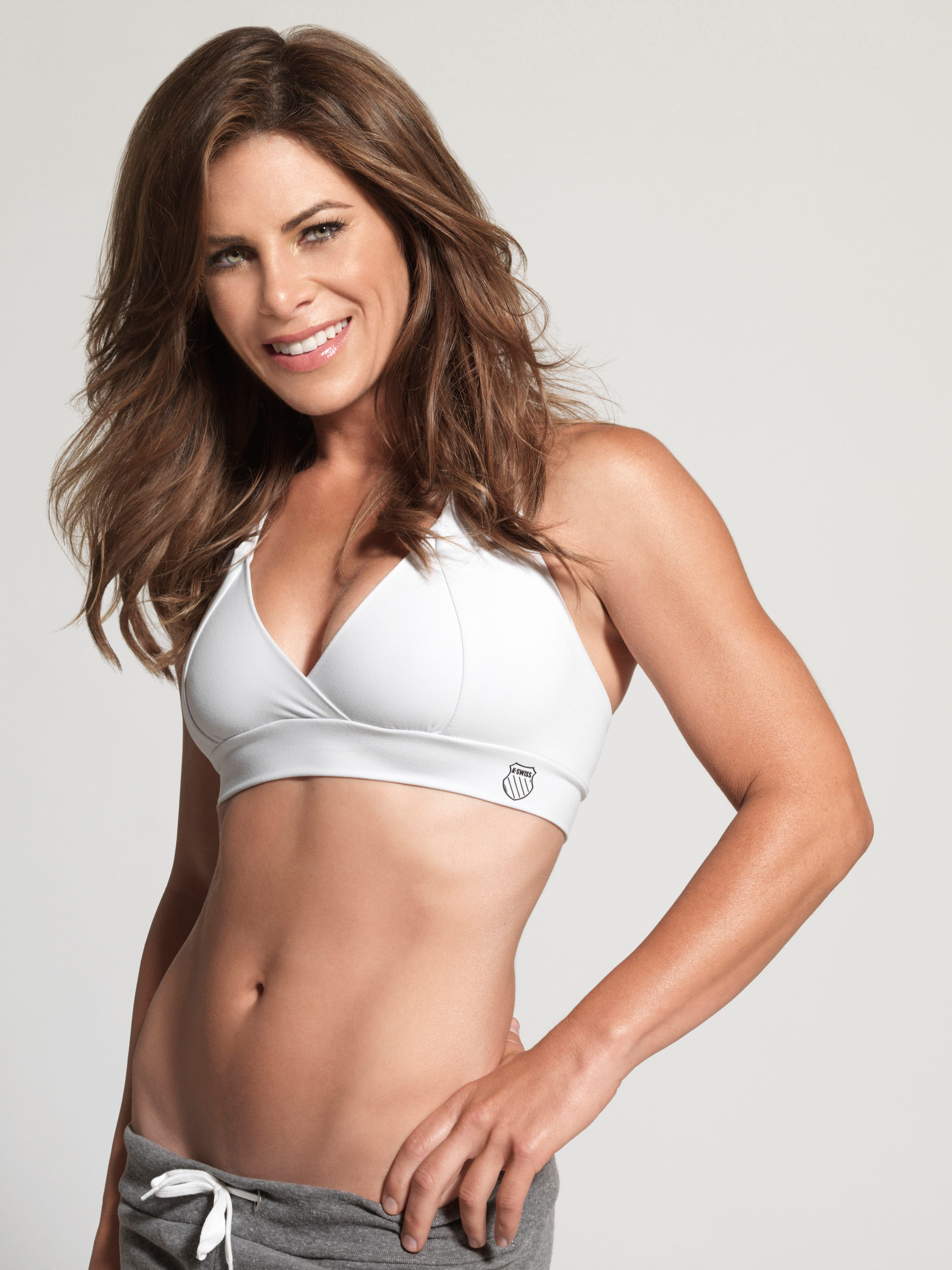 Jillian Michaels slams the keto diet: 'Why would anybody think this is a good idea?'