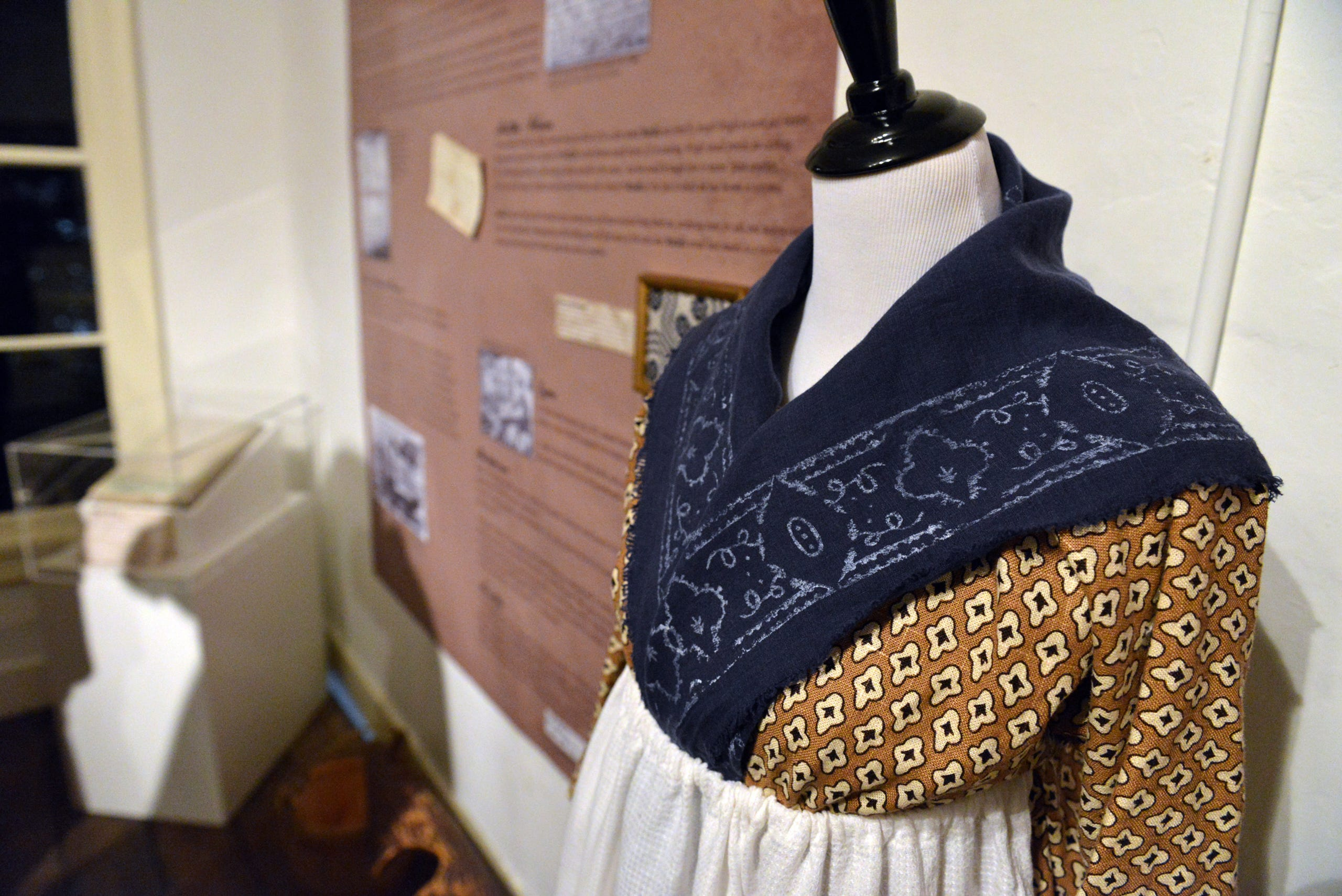 Travellers Rest hosts 'Past Uncovered'