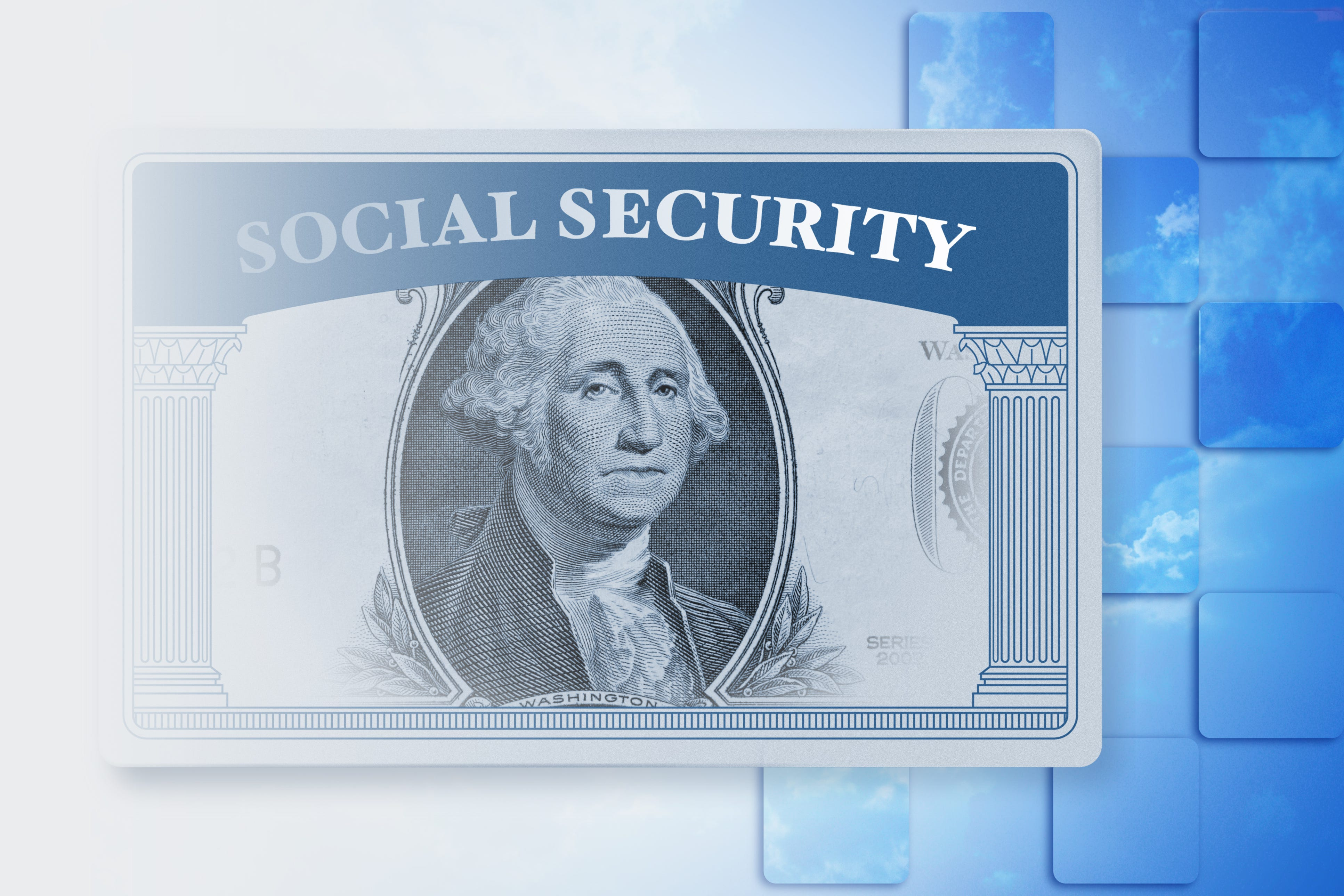 File and suspend: Smart Social Security plan?