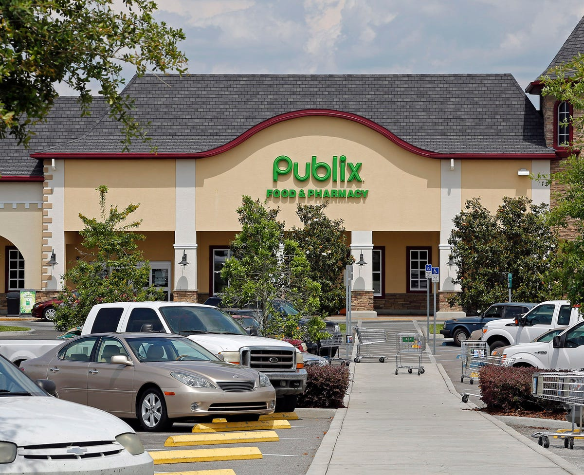 Family sues Publix for wrongful death of 11-year-old boy