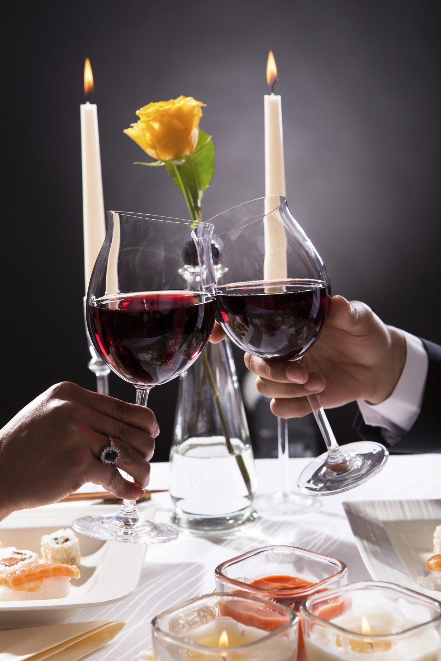 Avoid money fights with financial date nights