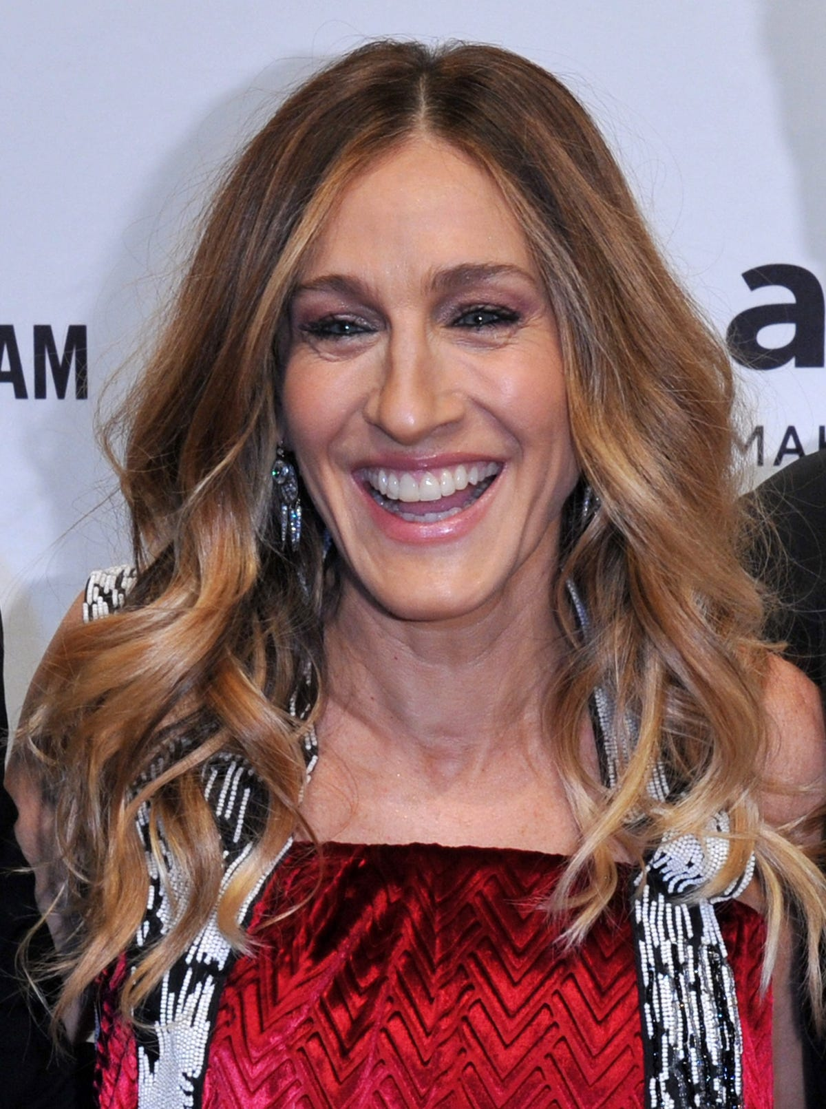 0b9d0ccd28631 50 photos of Sarah Jessica Parker for her 50th birthday