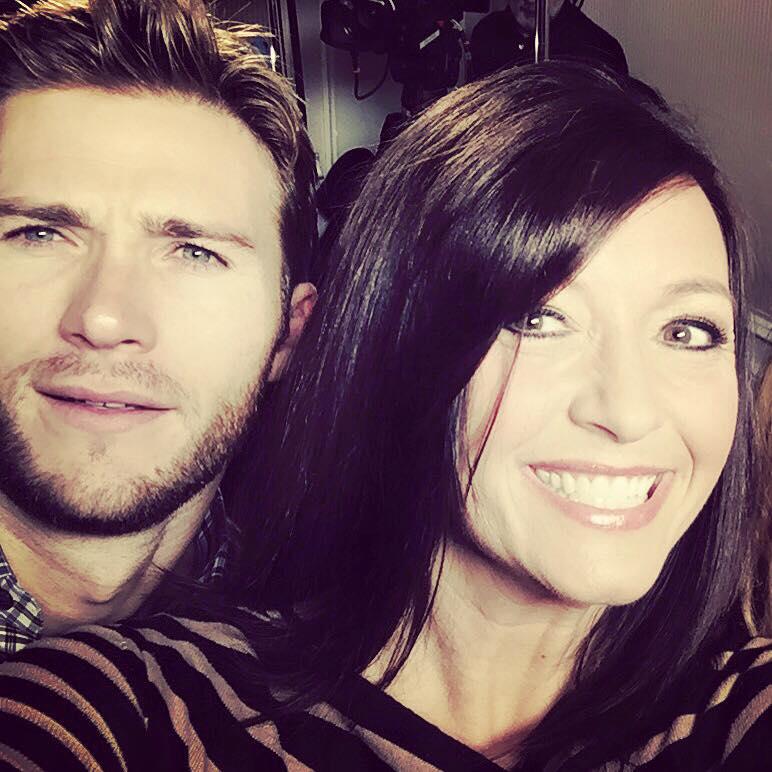 Eastwood now scott dating Scott Eastwood