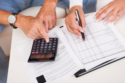 Income tax identity theft season isn't over yet