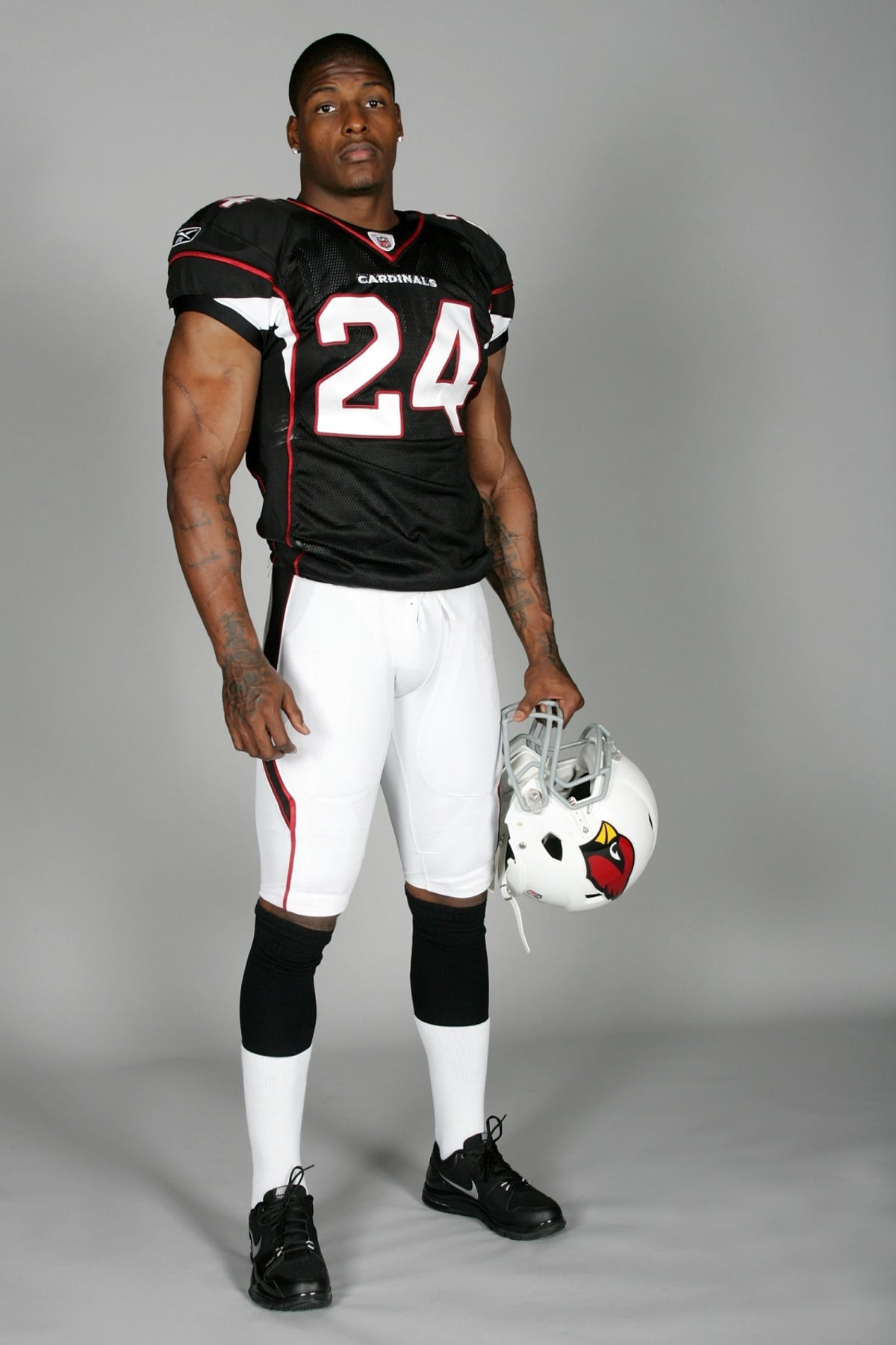 purchase cheap 0cd64 61357 Adrian Wilson retires as an Arizona Cardinal