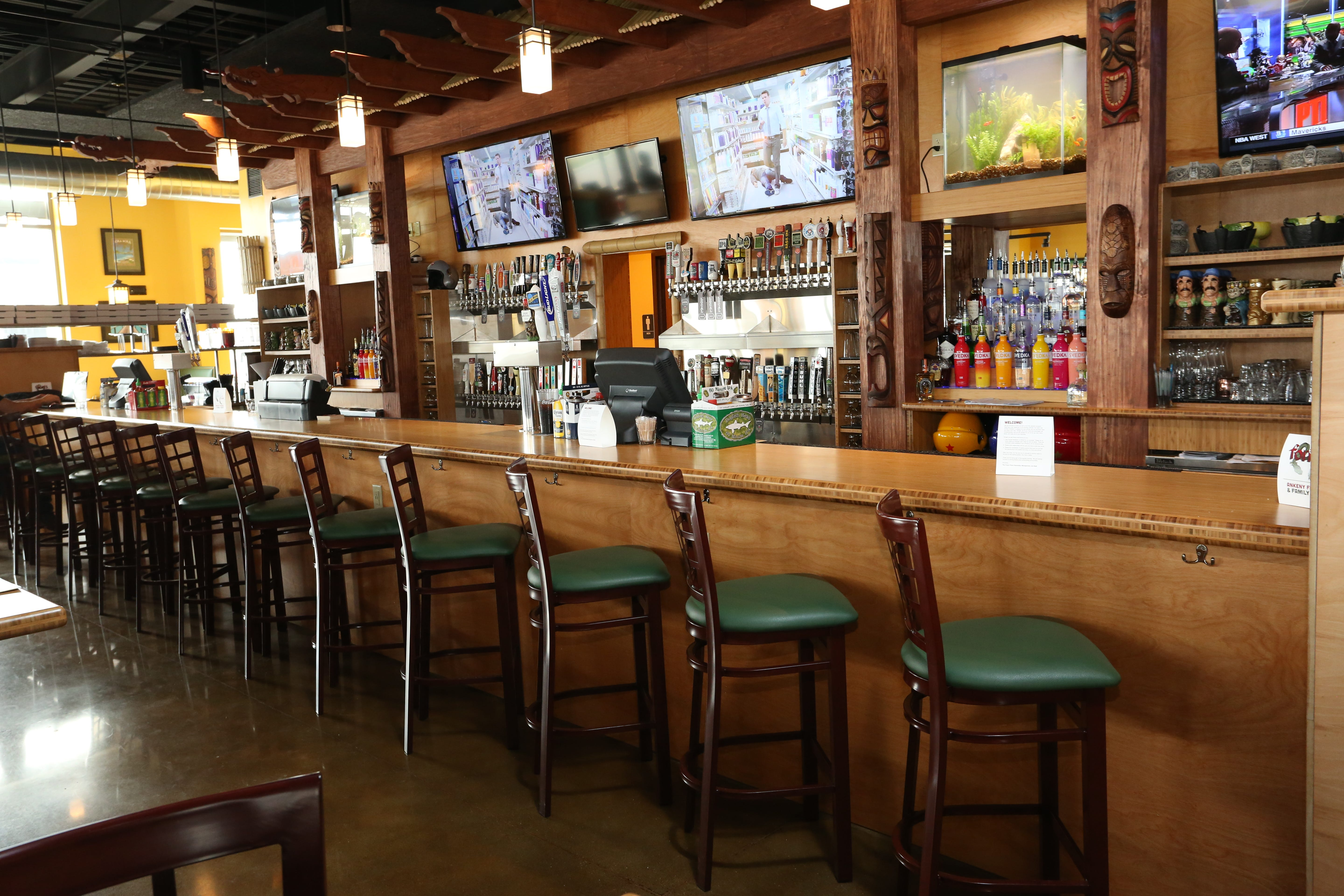 http://www.desmoinesregister.com/picture-gallery/entertainment/dining ...
