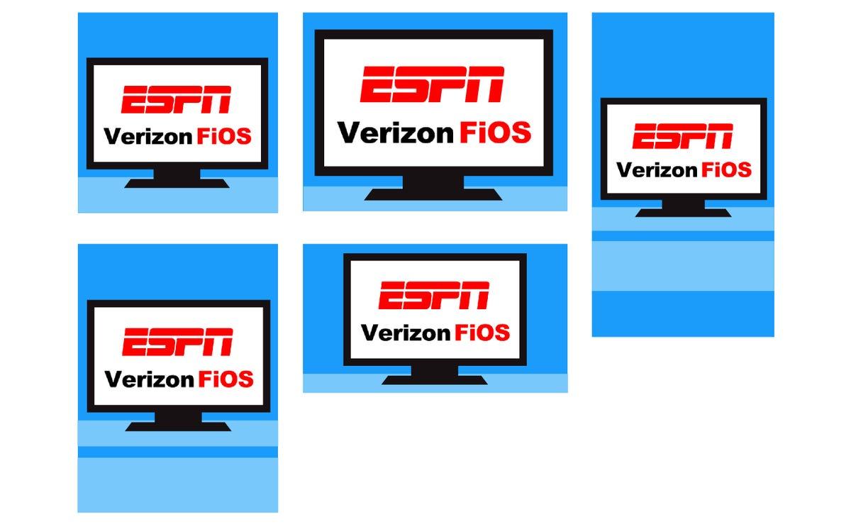 Verizon Fios: ESPN, Disney Channel could be unavailable to